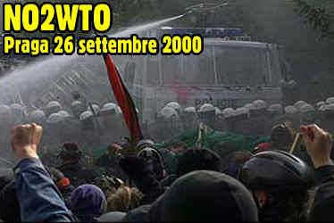 S26 NO2WTO