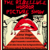 20131031 - Le Ribellule Rocky Horror Picture Show