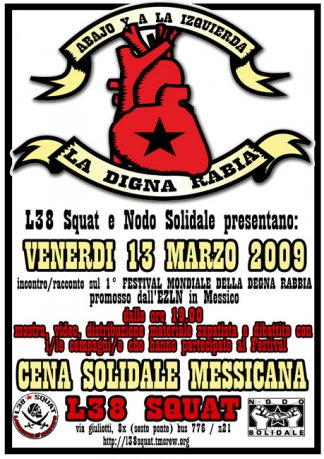 09_03_13_cena_solidale_messicana_box.jpg.jpg