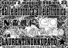 98_05_02_elettronica