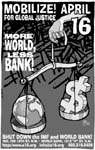 More World LESS Bank